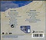 IMG-1 i mortali 2 cd