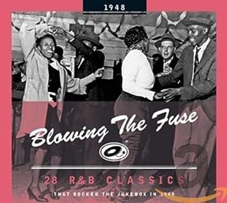 28 R&B Classics That Rocked The Jukebox 1948