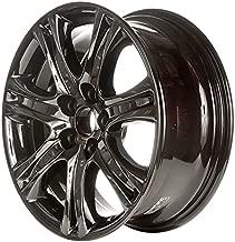 Best refurbished lexus wheels Reviews
