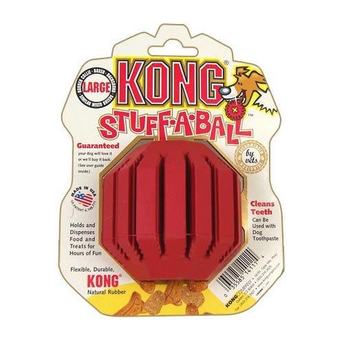 stuff-a-ball 🔥