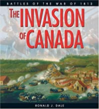 Best war of 1812 canada invasion Reviews