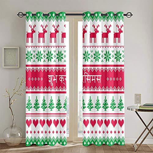 cortina hindu fabricante LanQiao