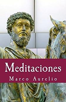 Meditaciones (Philosophiae Memoria nº 17) (Spanish Edition) por [Marco Aurelio, Gloria Lopez De los santos, Francisco Gijon]
