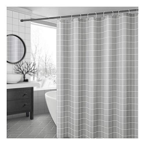 cortina 200x240 fabricante LUOTIANLANG