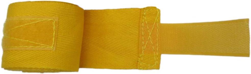 Abaodam Boxing Bandage Directly Ranking TOP4 managed store Sports Strap Cotton Band Elastic S