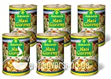 Indonesia Nasi Goreng 350g 6er Pack