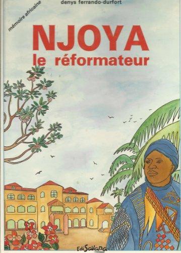 Njoya reformatoren
