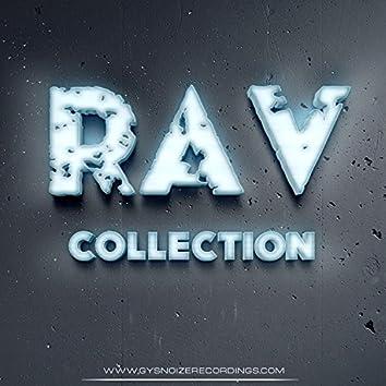 Rav - Collection