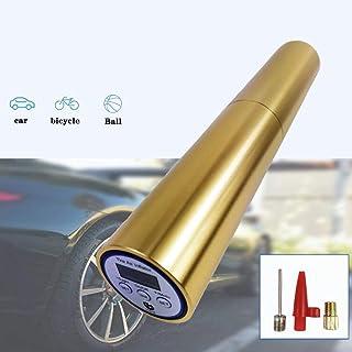 Suchergebnis Auf Für Led Akku Lampe Reifen Felgen Auto Motorrad