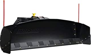Can-Am 715001388 ATV Alpine Flex Plow Edge Marker