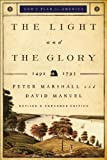 Light and the Glory, The: 1492-1793 (God
