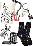 Dad Guitar Gifts, Guitar Gifts for Dad, Guitar Dad, Guitar Pick Dad, Guitar Coffee Mugs for Dad, PaPa Guitar Gifts, I Couldn't Pick a Better Dad Guitar Pick, Dad Guitar Socks