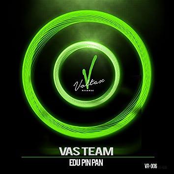 Vas Team