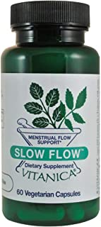 vitanica slow flow