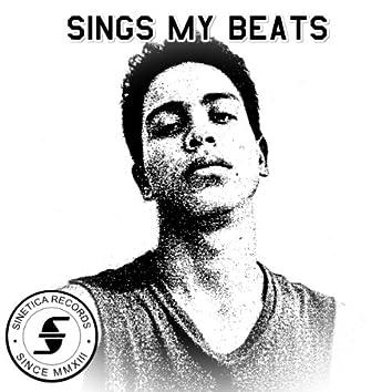 Sings My Beats E.P