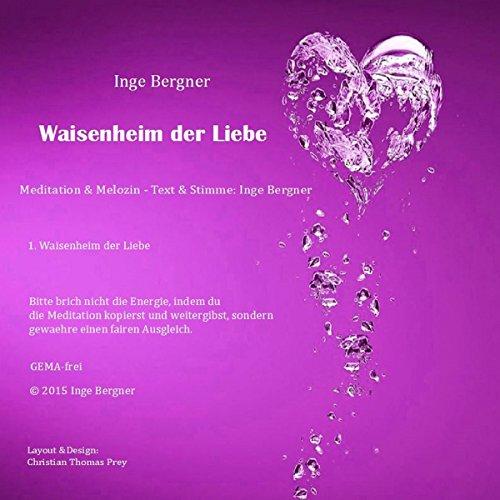 Waisenheim der Liebe Titelbild