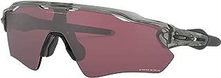 Oakley Men's Radar Shield Sunglasses