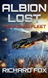 Albion Lost (The Exiled Fleet) (Volume 1)