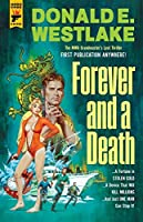 Forever and a Death (Hard Case Crimes)