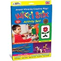 Wikki Stix Activity Kit
