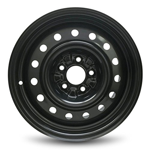 06 dodge 1500 rims and tires - 2