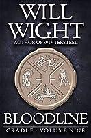 Bloodline (Cradle Book 9) (English Edition)