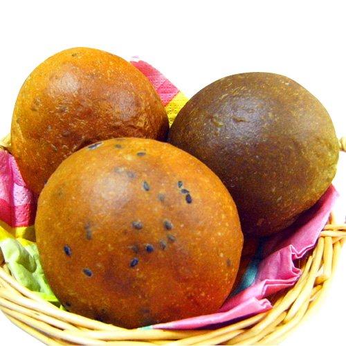 低糖質 丸パン 12個(1袋) 糖質オフ 糖質制限 低糖パン 低糖質パン 糖質 食品 糖質カット 健康食品