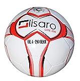 Speedlite ballon de football taille 4 290 g