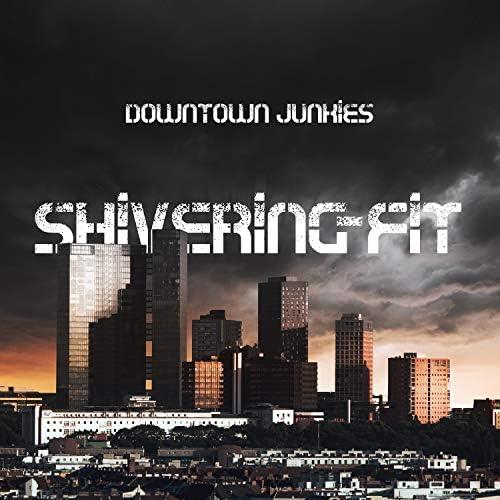 ShiveringFit