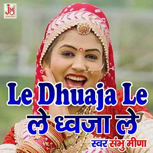 Shambhu Meena