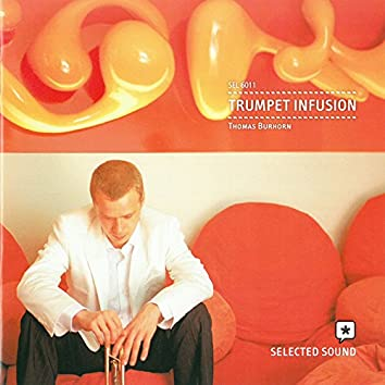 Trumpet Infusion