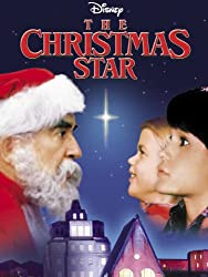 The Christmas Start one of the BEST Christmas Disney Movies on Amazon