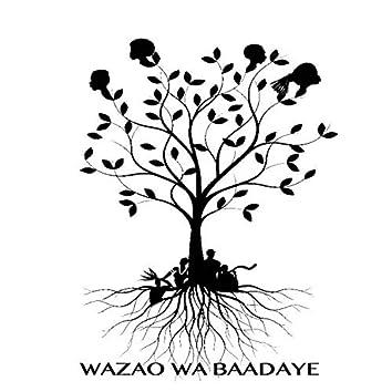 Wazao Wa Baadaye