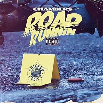 Road Runnin