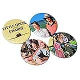 Little House On The Prairie Complete Series Fridge...