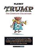 Trump: The Complete Collection (Essential Kurtzman)