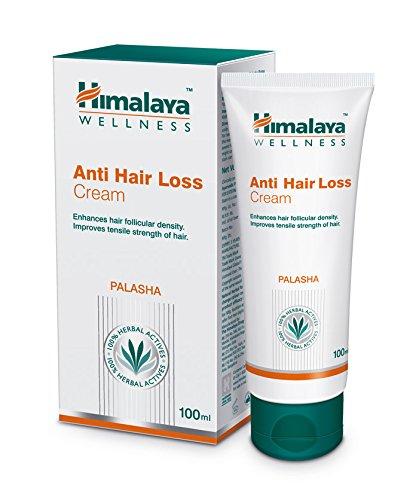 Himalaya Herbals hair loss cream 100 ml
