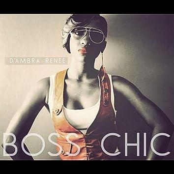 Boss Chic