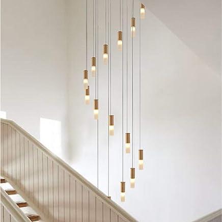 Amazon.es: lámparas originales - Más de 500 EUR: Iluminación