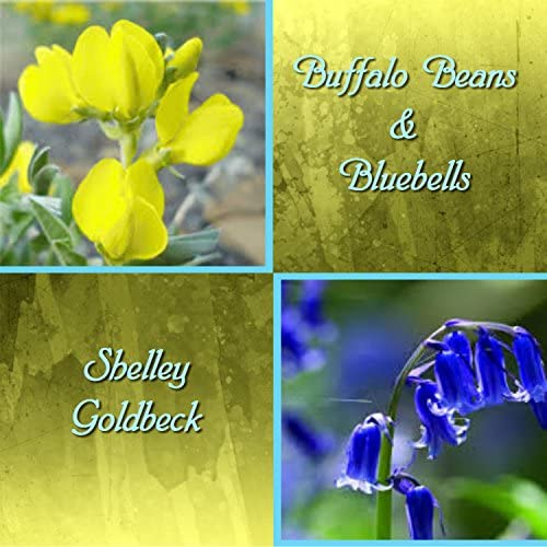 Shelley Goldbeck