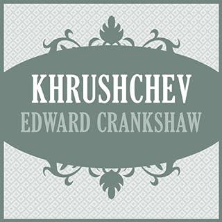 Khrushchev cover art