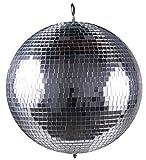 """ADJ Products 20"""" MIRROR BALL (M-2020)"""