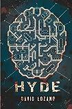 HYDE: 384 (Gran Angular)