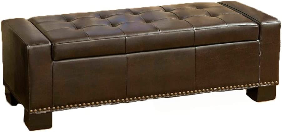Sofas Sectional Living Direct store Room Chair Rectangle Brown Leather Tufted Fort Worth Mall