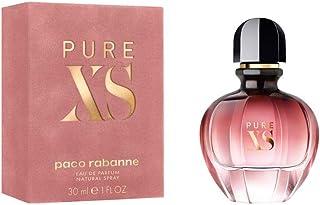 Mejor Parfum Black Xs de 2021 - Mejor valorados y revisados