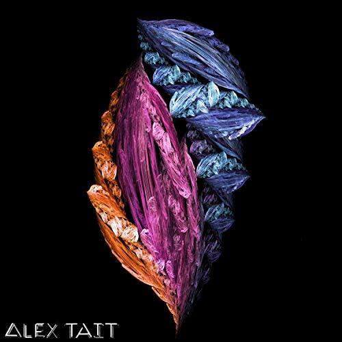 Alex Tait