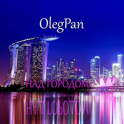 OlegPan