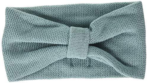 Sterntaler Mädchen Strick-Stirnband für Babys und Kleinkinder