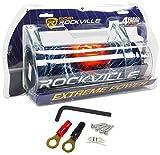 Rockville RXC4D 4 Farad...