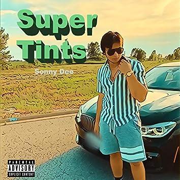 Super Tints